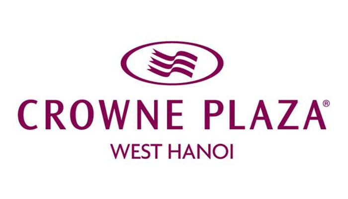 Crowne Plaza Hotel West Hanoi